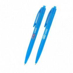 Długopis Netto Kolor UV